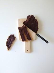 cut bars