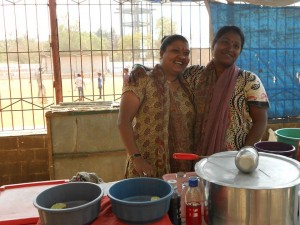 authentic dal makers