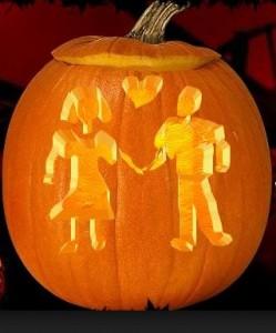 pumpkin love <3