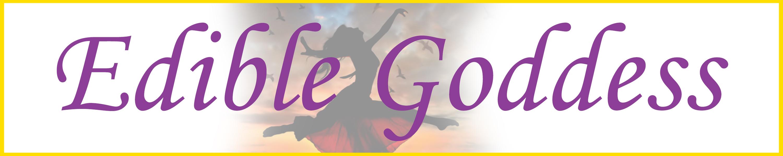 Edible-Goddess-Logo-02